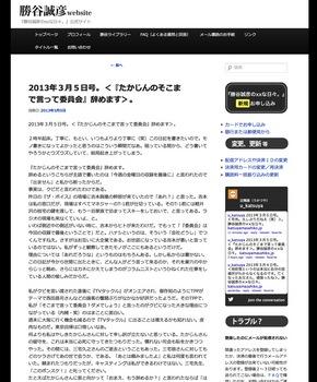 201240.jpg